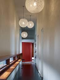 outstanding hallway wall light fixtures 2017 gallery foyer