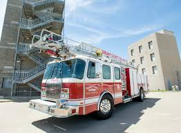 Fire Academy Receives Truck From Grapevine - The Collegian 2006 Pierce 100 Quint Refurb Texas Fire Trucks Hawyville Firefighters Acquire Truck The Newtown Bee Fire Apparatus Wikipedia 1992 Simonduplex 75 Online Government Auctions Of Equipment Fairfield Oh Sold 1998 Kme Quint Command Apparatus 2001 Smeal Hme Used Details Ferra Inferno Vcfd Truck 147 And Fillmore Dept Quint 91 Holding Th Flickr 1988 Emergency One 50 Foot Fire Truck 1500 Flower Mound Tx Official Website
