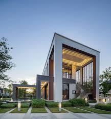 100 Contemporary Home Facades 50 Stunning Modern Exterior Designs That Have Awesome
