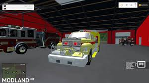 Ford F800 Fire Truck V 1.0 Mod For Farming Simulator 2015 / 15 | FS ... 1972 Ford F600 Fire Truck V10 Fs17 Farming Simulator 17 2017 Mod Simulator Apk Download Free Simulation Game For Android American Fire Truck V 10 Simulator 2015 15 Fs 911 Rescue Firefighter And 3d Damforest Games Fire Truck With Working Hose V10 Firefighting Coming 2018 On Pc Us Leaked 2019 Trucks Idk Custom Cab Traing Faac In Traffic Siren Flashing Lights Ets2 127xx Just Trains Airport Mods Terresdefranceme