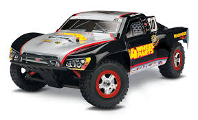 100 Slash Rc Truck Traxxas 116 4X4 RC HOBBY PRO RC Financing