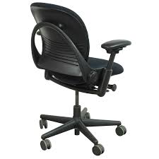 Harwick Ergonomic Drafting Chair by Decorating Captivating Design Of Steelcase Leap Chair For Chic