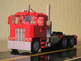 Buff83ST's Most Recent Flickr Photos | Picssr Hans New Truck 8x4 With Detachable Lowloader Lego Technic Custom Lego Semi Trailer Truck Moc Youtube 03 Europeanstyle Caboverengine Semi Day Cab Flickr Buff83sts Most Recent Photos Picssr Buy Lego Year 2004 Exclusive City Series Set 10156 Yellow Ideas Product Red Super Extended Sleeper Cab Volvo Vn The Based On 1996 V Itructions T19 Products Ingmar Spijkhoven Similiar Easy Trucks Keywords With Trailer Instruction 6 Steps Pictures
