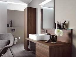 badmöbel aus holz modern und stilvoll bad inspiration