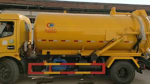 High Pressure 4cbm Vacuum Sewage Tanker Suction Truck For Sale - Buy ... Hidro Pssure Cleaning High Business Browse Our Vacuum Trucks Trailers For Sale Ledwell Mcmahons Mobile Washing Sell Your Stuff You Highway Safety Equipment Equipped Wash Truck Salestand Out Supplies 4cbm Vacuum Sewage Tanker Suction Truck For Sale Buy Oilfield Medicine Hat Hydraco Industries Ltd Digger Custom Built Trucks Evolution Top Llc