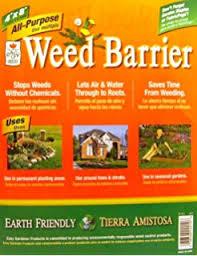 Greenes Fence Raised Garden Bed by Amazon Com Greenes Fence 48 Inch X 96 Inch Cedar Raised Garden