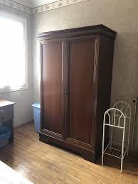 chambre à louer caen location de chambre meublée sans frais d agence à caen 350 12 m