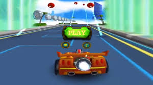 100 Play Monster Truck Games Blaze For Android APK Download