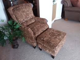 100 England Furniture Accent Chairs.html 2914 In By In North SC Loren Chair 2914