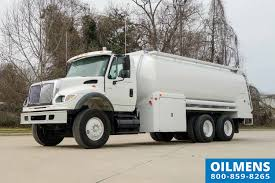 Fuel Truck Stock 40042DB - Fuel Trucks   Tank Trucks   Oilmens New Ttc Fuel Lube Skid At Texas Truck Center Serving Houston Tx Mack Dump Trucks For Sale Gmc In Tennessee 13 Used Used Fuel Lube Trucks For Sale Browse Our Service Bodies For Ledwell China 2530cbm Iveco Tanker Hot 8x4 Tank York On Sales In Brookshire Wo Stinson Welcome To Our Vehicle Image Gallery Kenworth W900l Virginia Stock 28081bl Oilmens 2015