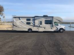 Top 25 San Diego, CA RV Rentals And Motorhome Rentals | Outdoorsy Parker 425 An Exciting Race News Parkpioernet Sees More Than 200 Erants Pct 1 Chaplain Program Helps Couples Family After Fatal Crash Roger Norman Looses Gps Unit During Bitd Vegas To Reno Qualifying 4x4 Truckss 4x4 Trucks Lift Kits Monster Jam Returns Macaroni Kid Mmmyoso Garden Fresh Grill And Smoothie Garlic For Breakfast Giveaway Win Tickets Advance Auto Parts Monster Jam Fox Shox Offroadcom Blog