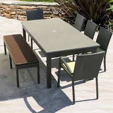 northcape patio furniture cabo northcape outdoor furniture