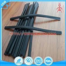 Base Cabinet Filler Strip by Rubber Gap Filler Strips Rubber Gap Filler Strips Suppliers And