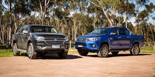 Holden Colorado LTZ V Toyota HiLux SR5 Comparison Pickup Trucks Comparison Beautiful Toyota Truck Size Parison Wow 2018 Ram 1500 Vs Ford F150 Royal Gate Dodge 1957 Ranchero Vs 1959 Chevrolet El Camino Trend Pictures What Is The Best Full Top 6 Test 2011 Gmc Sierra Road Reality 2016 Colorado Canyon Diesel Toyota Tacoma Declines Chevy Gains In January 2017 Sales 12ton Shootout 5 Trucks Days 1 Winner Medium Duty 2500 Build Package Ram Trim Spearfish Sd Juneks Cdjr 3rd Gen And 4th Shots