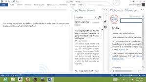 Microsoft fice 365 Home Premium review