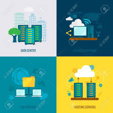 File Hosting Cloud Storage Data Center Users Support Service ... Sri Lanka Web Hosting Lk Domain Names Firstclass Hosting Starts From The Data Centre Combell Blog How To Migrate Your Existing Hosting Sver With Large Data We Host Our Site On Webair They Have Probably One Of Most Apa Itu Dan Cyber Odink Dicated Sver Venois Data Centers For Business Blackfoot Looking A South Texas Center Why Siteb Is Your Answer 4 Tips On Choosing A Web Provider Protect Letters In Stock Illustration Center And Vector Yupiramos 83360756