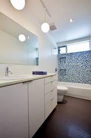 mid century modern bathroom lighting iron blog
