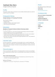 024 Template Ideas Fresher Software Engineer Resume ... 32 Resume Templates For Freshers Download Free Word Format Warehouse Workerume Example Writing Tips Genius Best Remote Software Engineer Livecareer Electrical Engineer Resume Example Lamajasonkellyphotoco Developer Examples 002 Cv Template Microsoft In By Real People Intern At Research Samples Velvet Jobs Eeering Internship Sample Senior Software Awesome Application 008 Ideas Eeering