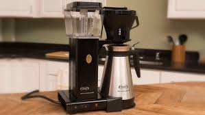 Excellent Espresso Brewer An Brilliant Programmable Coffee Author That Makes Remarkable Constant With Its Notoriety The Keurig Uncommon B60