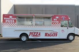 Pizza Trucks Archives - Apex Specialty Vehicles Wedding Food Trucks Carts In Victoria Polka Dot Bride You Built What A 14ton Pizzeria On Wheels Popular Science Best Of New Haven Readers Poll 2017 Winners Ct Now Big Green Truck Pizza Fitting Out The Inside Of A Ice Cream Truck Google Search Food From The 4 Cvc Pizza Copper Valley Chhires Tennis Broadway In Your Neighborhood Hottest Around Dmv Eater Dc Your Favorite Jacksonville Finder Lego Toy Story 7598 Planet Rescue Amazoncouk Toys