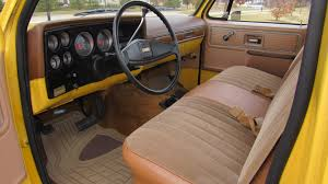 1977 GMC High Sierra Pickup | F130 | Kansas City Spring 2016 Official Truck Picture Thread 1977 Gmc 6500 Grain Truck Indy 500 Restored To New Cdition Pickup For Sale Near North Miami Beach Florida 33162 Chevrolet C30 C35 Sierra Camper Special In Melbourne Vic Chevy K10 4x4 Short Bed 4spd Rare Piper Cherokee Six 300 Engine Prop Paint Available Via Fenrside Limited Edition Flickr Questions How Does One Value A Classic Gmc High Youtube