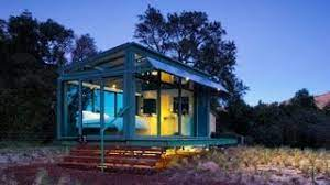 104 Homes Made Of Steel 42 Modern Most Amazing Contemporary House Designs Youtube
