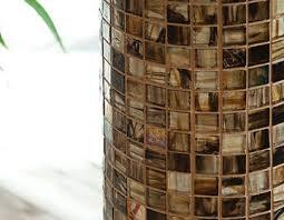 Mosaic Tile Company Merrifield by 100 Mosaic Tile Co Merrifield Va 13 Best Ideas For Kitchen