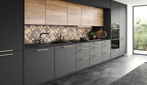 küchen trends 2021 möbel meier