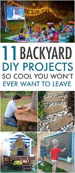 180 Best Backyard Stuff Images On Pinterest | Backyard, Gardening ... Covered Kiddie Car Parking Garage Outdoor Toy Organization How To Hide Kids Outdoor Toys A Diy Storage Solution Our House Pvc Backyard Water Park Classy Clutter Want Backyard Toy That Your Will Just Love This Summer 25 Unique For Boys Ideas On Pinterest Sand And Tables Kids Rhythms Of Play Childrens Fairy Garden Eco Toys Blog Table Idea Sensory Ideas Decorating Using Sandboxes For Natural Playspaces Chairs Buses Climbing Frames The Magnificent Design Stunning Wall Decoration Tags