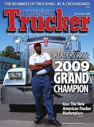 American Trucker December West Edition By American Trucker - Issuu September 9 2011 Mr Joseph Douglas Compliance Project Manager Vetted Standard Members Iedagroup Tooele Blog Re Garrison Richard Stidham Business Owner Enchanted Hills Cooling Heating Trucking Inc Container Sales 2vehicle Accident Causes Power Outages In Sykesville The Auburn Looking For Win Vs Purdue Music City Bowl We Our Volunteers American Driver Jobs