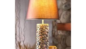 Best Country Lamp Shades For Table Lamps 21 In Diy Wall