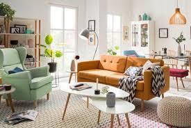einrichtungsideen tipps für dein zuhause home24
