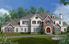 perfect american homes on american classic homes american homes