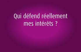 retraite arrco cadre ta institutions retraite complémentaire fédération agirc