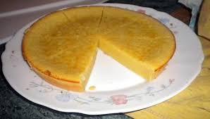 tarte sucree sans pate les meilleures recettes de tarte au sucre sans pâte