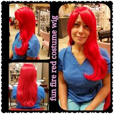 Halloween Express San Diego Mission Valley by Hair Unlimited 87 Photos U0026 108 Reviews Hair Salons 1400