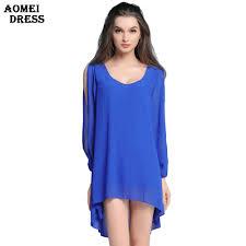 womens light blue dress photo album blueivycarterfashionnyc