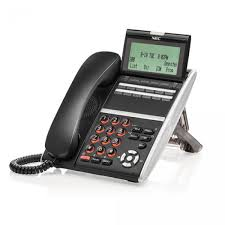 SV9100 DT830 Series 12 Key IP Phones With Display Grandstream Networks Ip Voice Data Video Security Nec Voip Phones Change Ringtone Youtube Sv9100 Arrives At Pyer Communications Sl2100 System Kit 8ip W 6 Desiless 4p Vmail Itl12d1 Dt700 Series Phone Handset With Stand Ebay Terminal Sl1100 System Kits Nt Security Usaonline Store The Ip290 Is Hd High Definition Equipped 2 Sipline Phone Dt700 Unified 32 Button Lcd Digital Telephone And Handset Transfer A Call Sv8100 Handsets Southern Productsservices