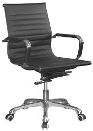 YS 901B Mid Back Office Chair - OfficeWorks Philippines Extra Wide 500 Lbs Capacity Leather Desk Chair W 28w Seat Rh Logic 400 Ergonomic Office From Posturite Melton High Back Mandaue Foam Lr5382 Modliving Mid Ribbed Italian Modernday Designs Milan Direct Ergohuman Plus Elite V2 Mesh Reviews Top 9 Best Brands Of The 2019 Markus Chair Glose Black Ikea Wendell Living Spaces Amazonbasics Black Amazonin Home Kitchen