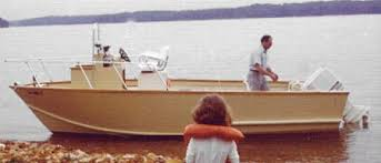 fishing boat plans plywood woodworking plans pdf free download