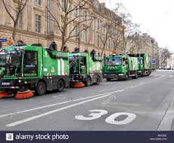 Three Street Cleaning Trucks Ready To Clean Up Following The 2018 ... Pro Street Trucks Sale C10 72 67 Ford Econoline Pick Up For Lets See Dodge For A Bodies Only Mopar Forum 1969 Chevy Truck 1947 Truck Chevy Pinterest Trucks Or My Stuff 1965 C 2019 20 Top Upcoming Cars