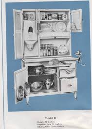 Ixl Cabinets Goshen Indiana by Date Your Hoosier Cabinet Home Coppes Commons