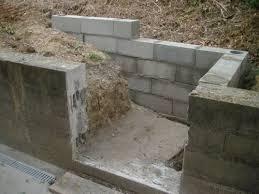 sider comment faire du beton cire exterieur daniacs
