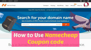 Namecheap Promo Code For Domain: Hertz Discount Coupon Codes Gorgeous Hair Event Ulta Beauty 20 Off Ulta Coupon October 2019 Zappos Coupons And Promo Codes September Off Universal One Nonprestige Item Online Skin Beauty Mall Code Recent Discounts Shipping Ccinnati Ohio Great Wolf Lodge 21 Stores You Shouldnt Shop Unless Have A Coupon The Promo 2018 Snappy Nails Broomfield Battery Mart Everything April Ulta 7 Best 350 Sep Honey Apple Discount For Teachers Inksmile Com