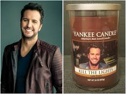 WIN: Luke Bryan Candle | Contests | Pinterest | Luke Bryans Luke Bryan At The Cynthia Woods Mitchell Pavilion New 93q Events We Rode In Trucks Georgia_boys99 Twitter Best Lyrics Happy Birthday Contry Music News Dirt Road Anthems Steve Austin Show Podcast We Rode In Trucks 217 Iu Indiana Youtube Concert Review Bryans Diaries Tour West Palm Light It Up Single By Justin Shirley Sing Lee Win Candle Contests Pinterest Bryans Pandora Luke Bryanwe Rode In Truckslouisville Ky