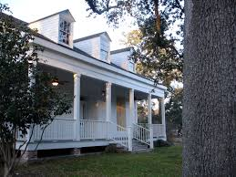 100 Sleepy Hollow House Abandoned Baton Rouge Moms Country Kitchen And More