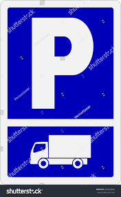 Parking Truck Sign Stock Vector 429263206 - Shutterstock No Truck Allowed Sign Symbol Illustration Stock Vector 9018077 With Truck Tows Royalty Free Image Images Transport Sign Vehicle Industrial Bigwheel Commercial Van Icon Pick Up Mini King Intertional Exterior Signs N Things Hand Brown Icon At Green Traffic Logging Photo I1018306 Featurepics Parking Prohibition Car Overtaking Vehicle Png Road Can Also Be Used For 12 Happy Easter Vintage 62197eas Craftoutletcom Baby Boy Nursery Decor Fire Baby Wood