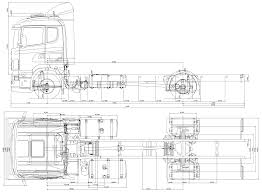 CAR Blueprints - Scania LB 4x2 Truck Blueprint Water Truck China Supplier A Tanker Of Food Trucks Car Blueprints Scania Lb 4x2 Truck Blueprint Da New 2017 Gmc Sierra 2500hd Price Photos Reviews Safety How Big Boat Do You Pull Size Volvo Fm11 330 Demount Used Centres Economy Fl 240 Reefer Trucks Year 2007 23682 For 15 T Samll Van China Jac Diesel Mini Buy Ew Kok Zn Daf Xf 105 Ss Cab Ree Wsi Collectors 2018 Ford F150 For Sale Evans Ga Refuse 4x2 Kinds Universal Exports Ltd