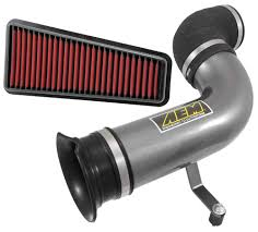 AEM 22-682C, AEM Cold Air Intake System Factory Direct Raid Mxp Series Cold Air Intake System Airaid 511307 Pace Box 302159 Afe Momentum Hd Pro Dry S Titan Xd 50l 2016 Inductions Camaro Lm Performance Building A Custom Assembly Lowrider Magnum Force Stage2 Si Proguard 7 Power Injen Evo 2015 Sti Systems Alamo Auto Supply Kn 573082 Silverado 1500sierra 1500 Kit Fipk 2014 401338 F150 Dry Red