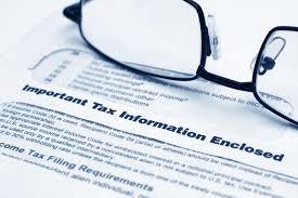 IRS Makes FBAR pliance Easier